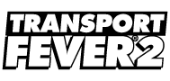 Transport Fever 2 Mods