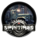 Spintires Mods