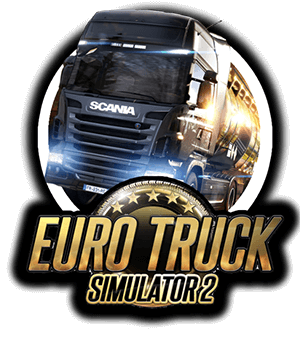 ETS2 - Promods 2 41 + Rusmap 1 9 0 Road Connection (1 35 X