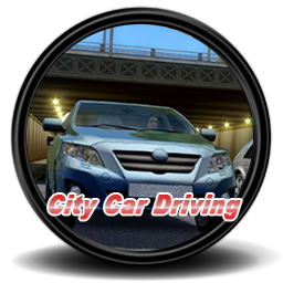 City Car Driving Simulator Mods