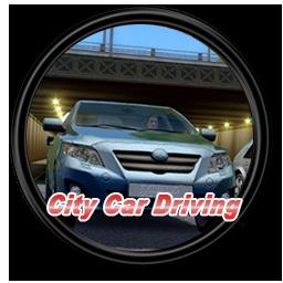 City Car Driving Simulator Mods
