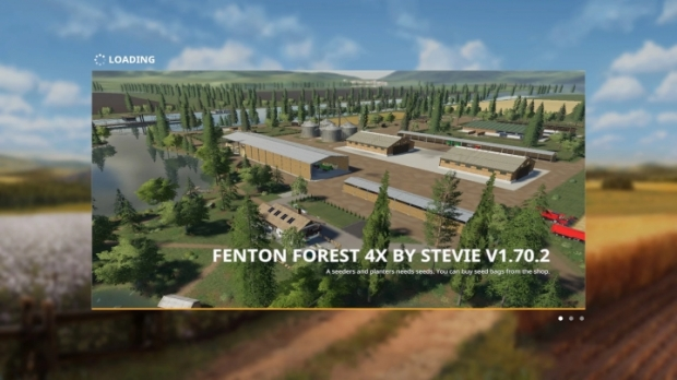 FS19 - Map Pack 24/09/2021