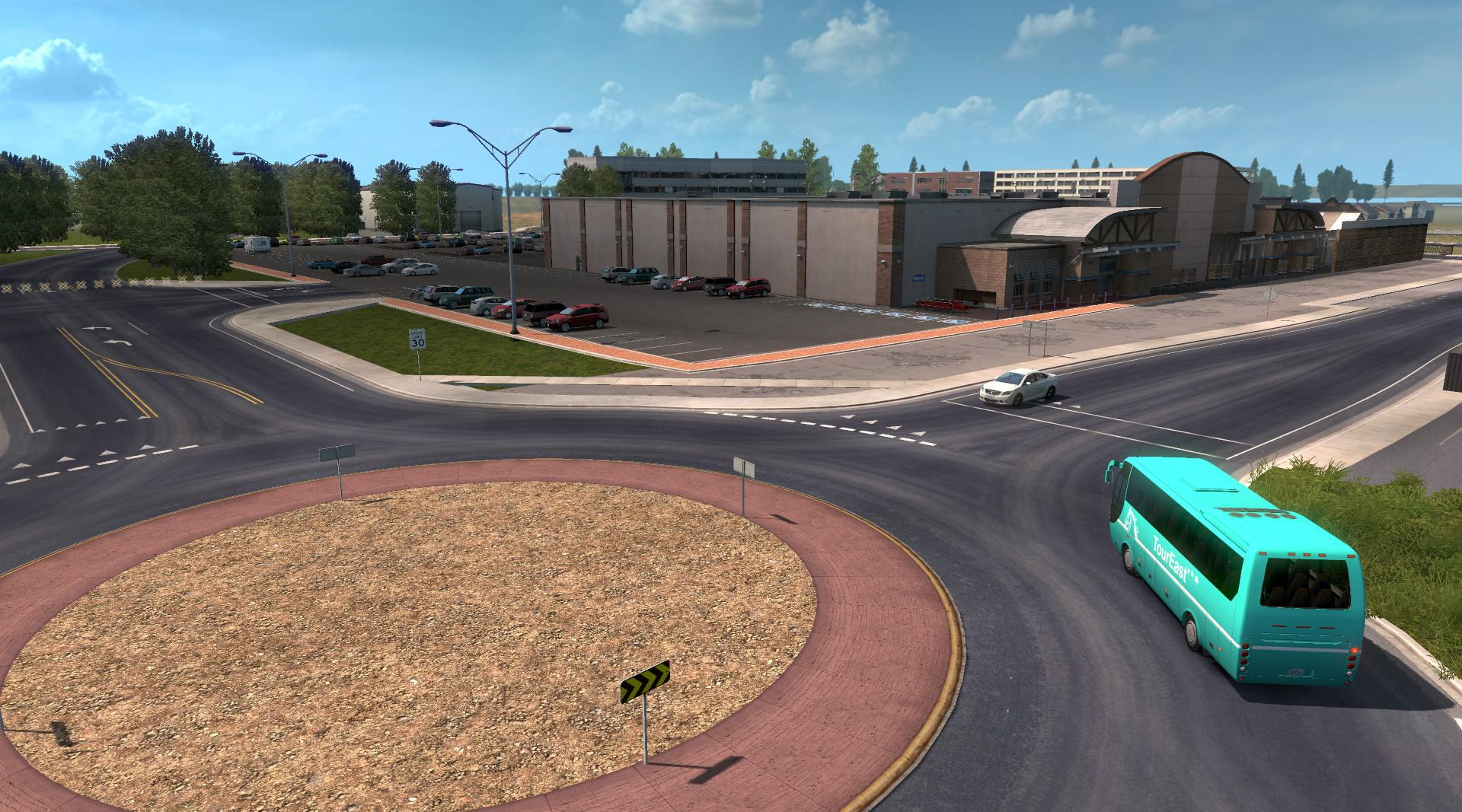 ATS - Project North V0.2.2.5 Northern USA (1.36.X)