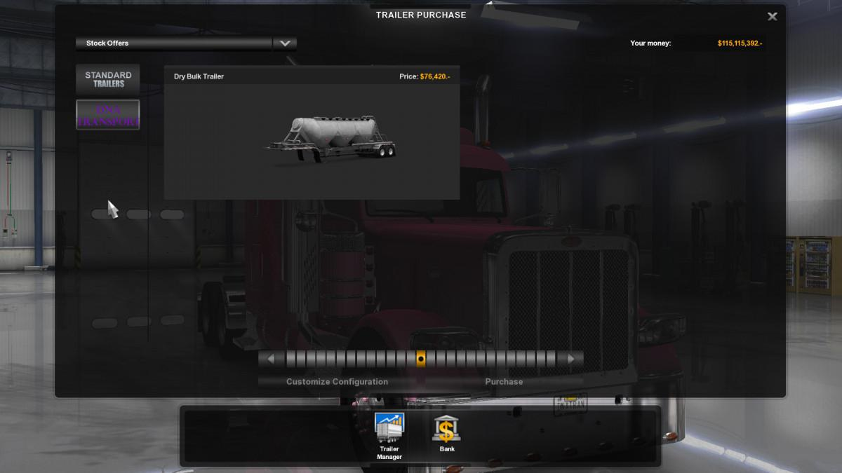 ATS - Ownable SCS Dry Bulk Trailers V1.5 (1.36.x)