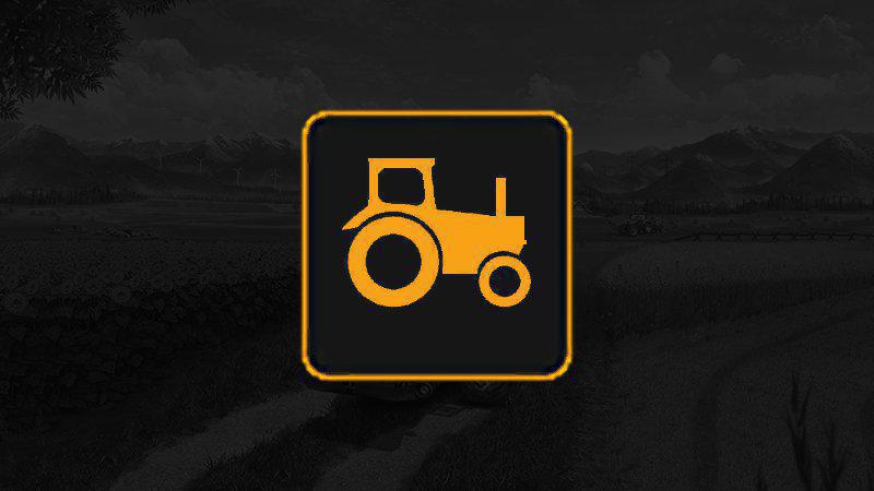 FS19 - AI Vehicle Extension V0.0.6.6