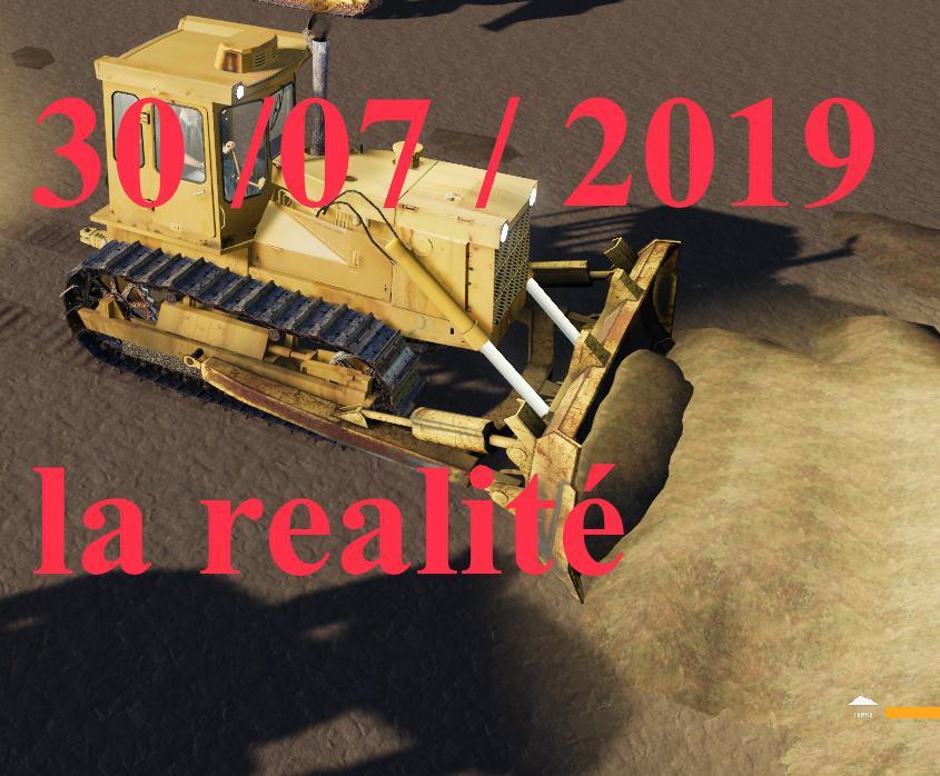 FS19 - T-170 V1.3