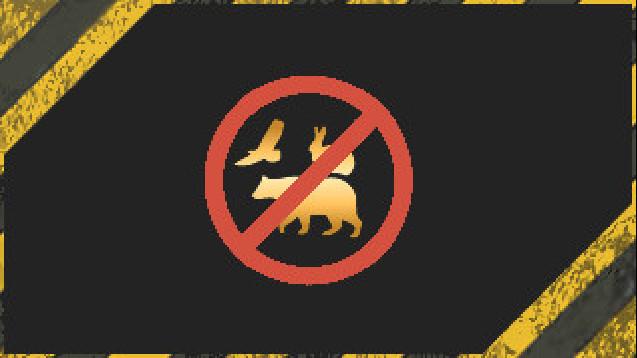 Transport Fever 2 - No Animals 1.1