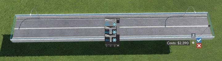 Transport Fever 2 - TFMR Bridges