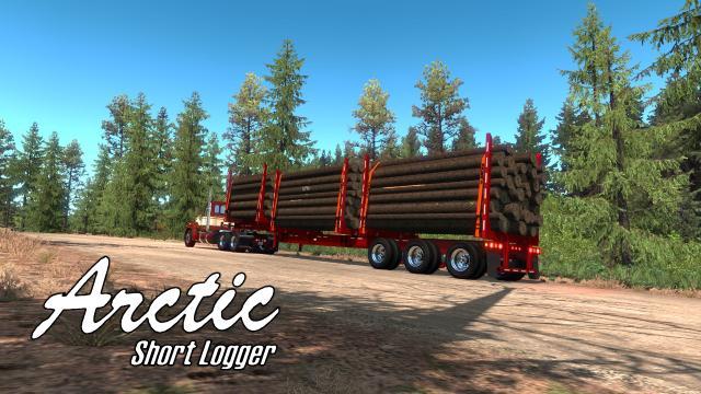 ATS - Arctic HR-51TR Short Logger V1.0 (1.35.X)