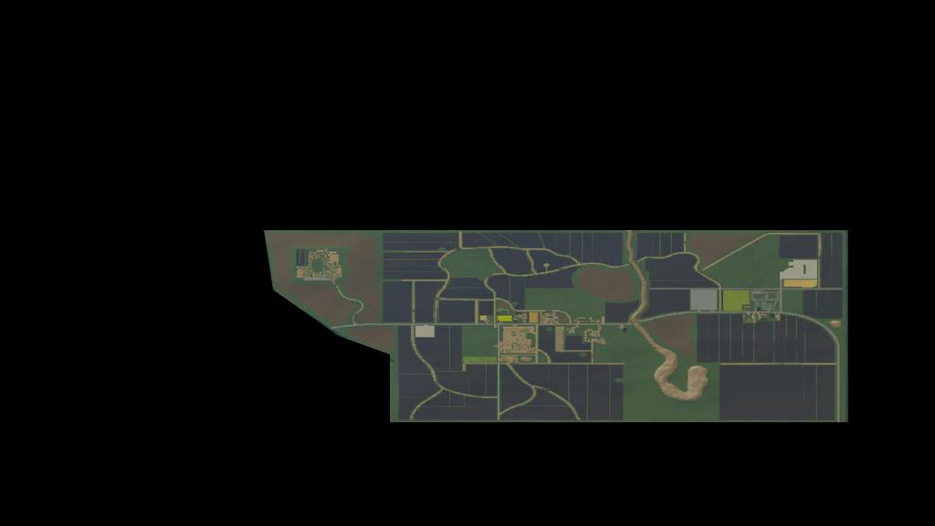FS19 - Starowies Map V1.0.0.1