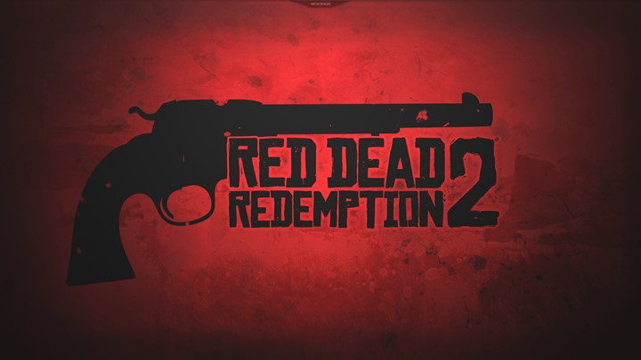 RDR2 - Chapter 2 Ultimate