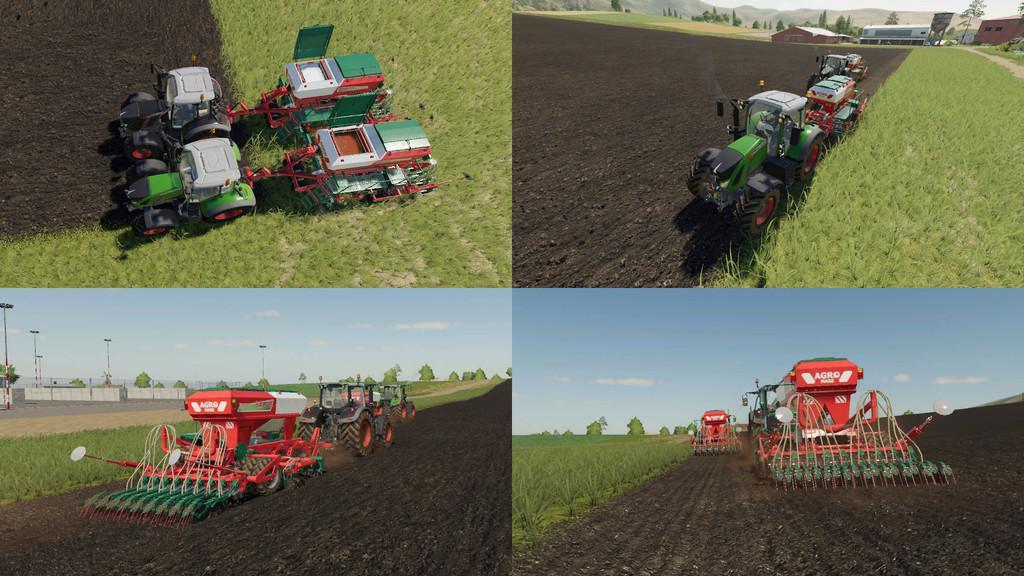 FS19 - Optional Fertilization V1.2