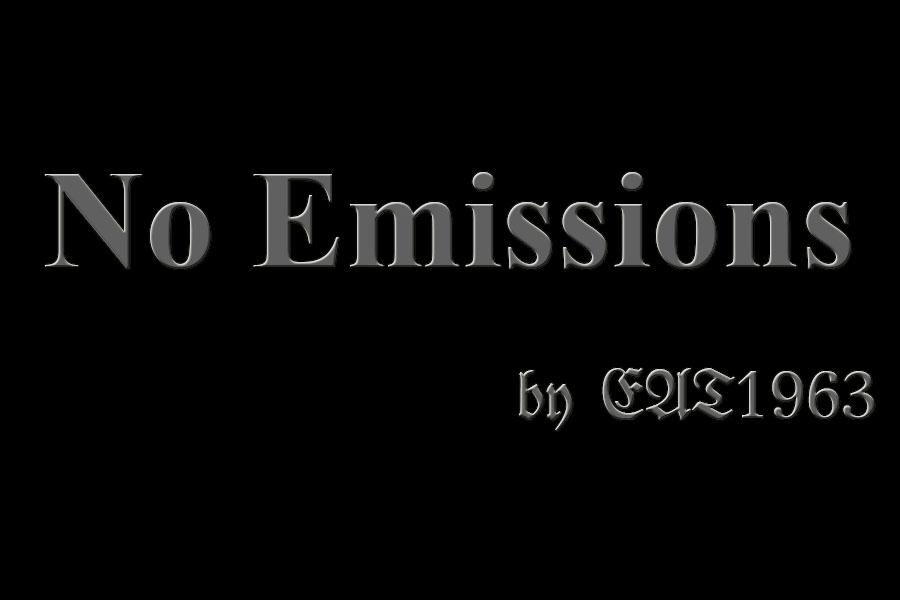 Transport Fever 2 - No Emissions