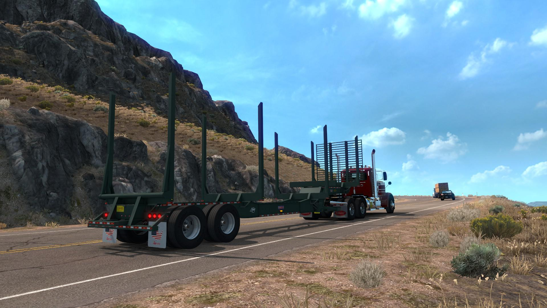 ATS - HN Pitts LP40-4L Logger V1 (1.38.x)