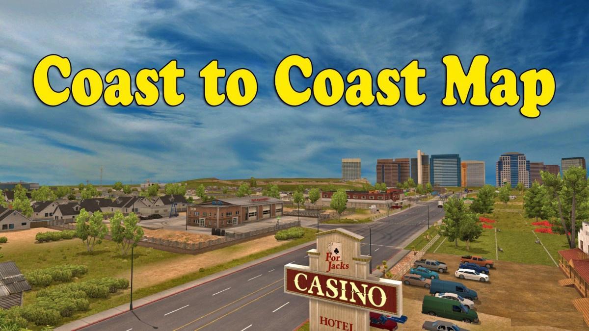 ATS - Coast to Coast Map V2.11.2 (1.38.x)