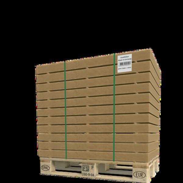 FS19 - Production Pack (Forest) V1.2