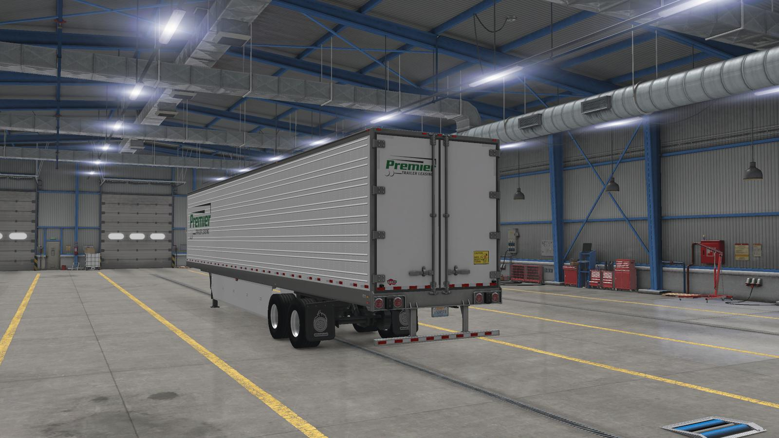 ATS - Premier Leasing for 53 SCS Box (1.38.x)