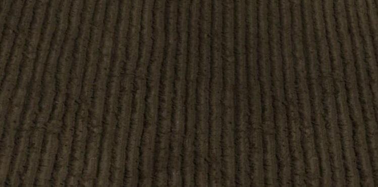 FS19 - Ultra HD Ground Terrain Textures V1.0