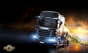 ETS2 - Classic Scania Audio from 2012 V1.2 (1.35.X)