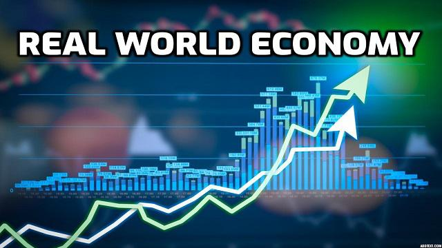 ETS2 - Real World Economy V1.2 (1.37.x)