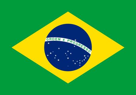 Transport Fever 2 - Brazil Town Names