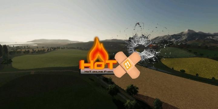 FS19 - ModPack HoF2021 Final