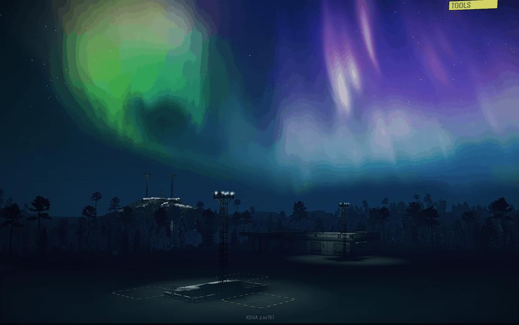 SnowRunner - Koolaid Map V3.1.1