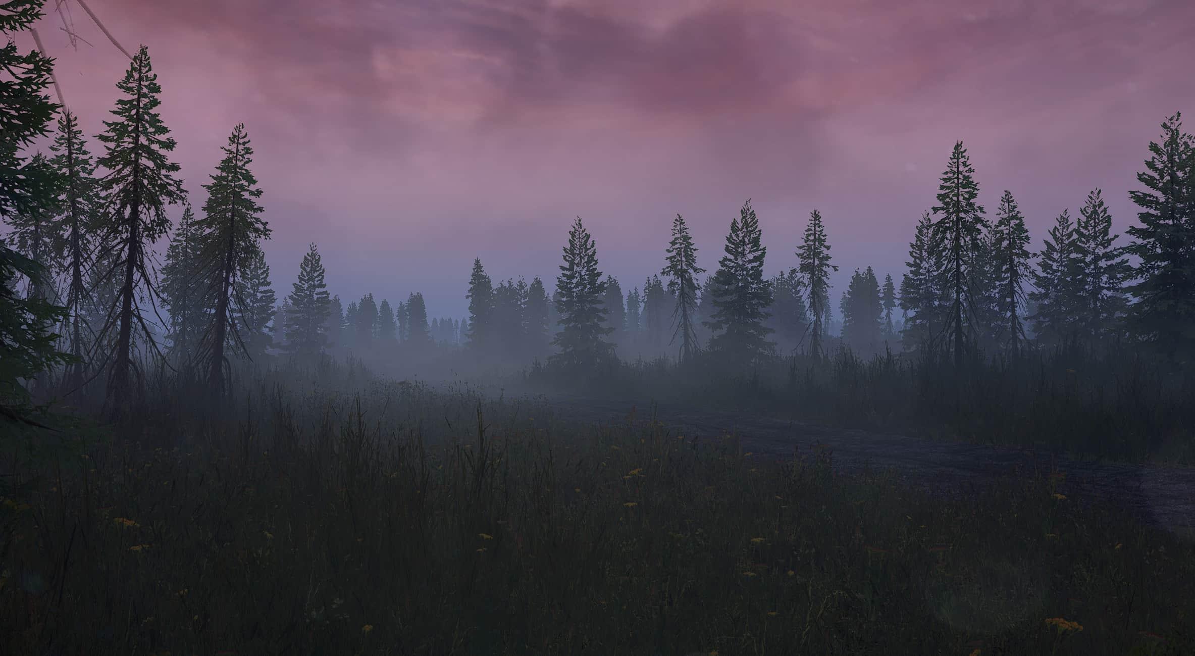 SnowRunner - Climb Map V0.0.1