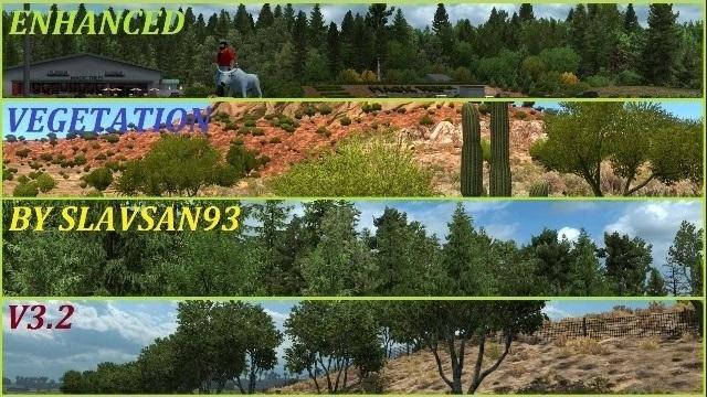ATS - Enhanced Vegetation V3.2 (1.38.x)