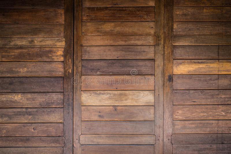 FS19 - Barn Wood Textures Unzip V1.0