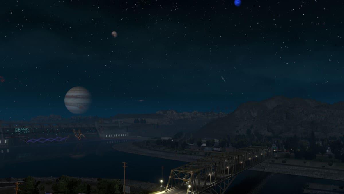 ATS - Noches Estrelladas (1.37.x)