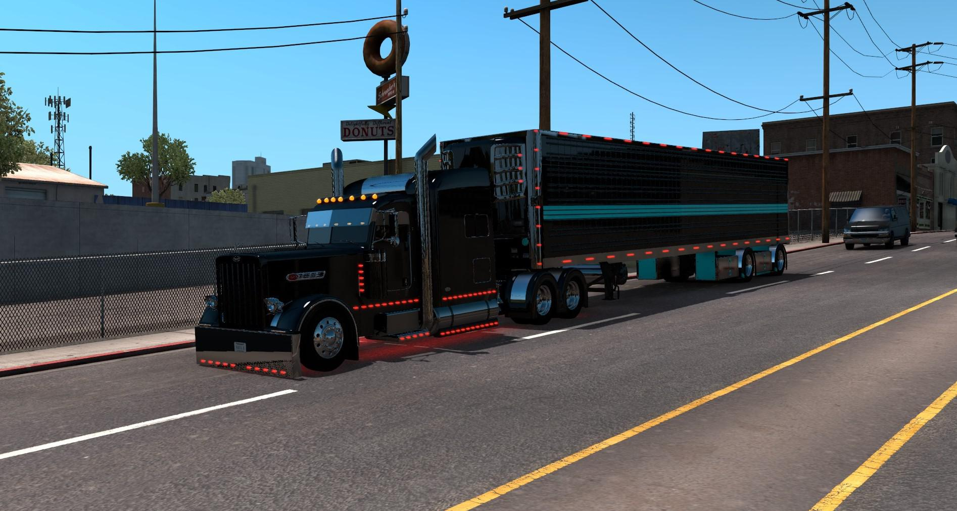 ATS - Custom 53ft Trailer Ownable (1.39.x)