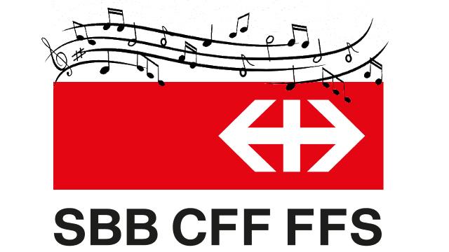 Transport Fever 2 - SBB CFF FFS Chimes
