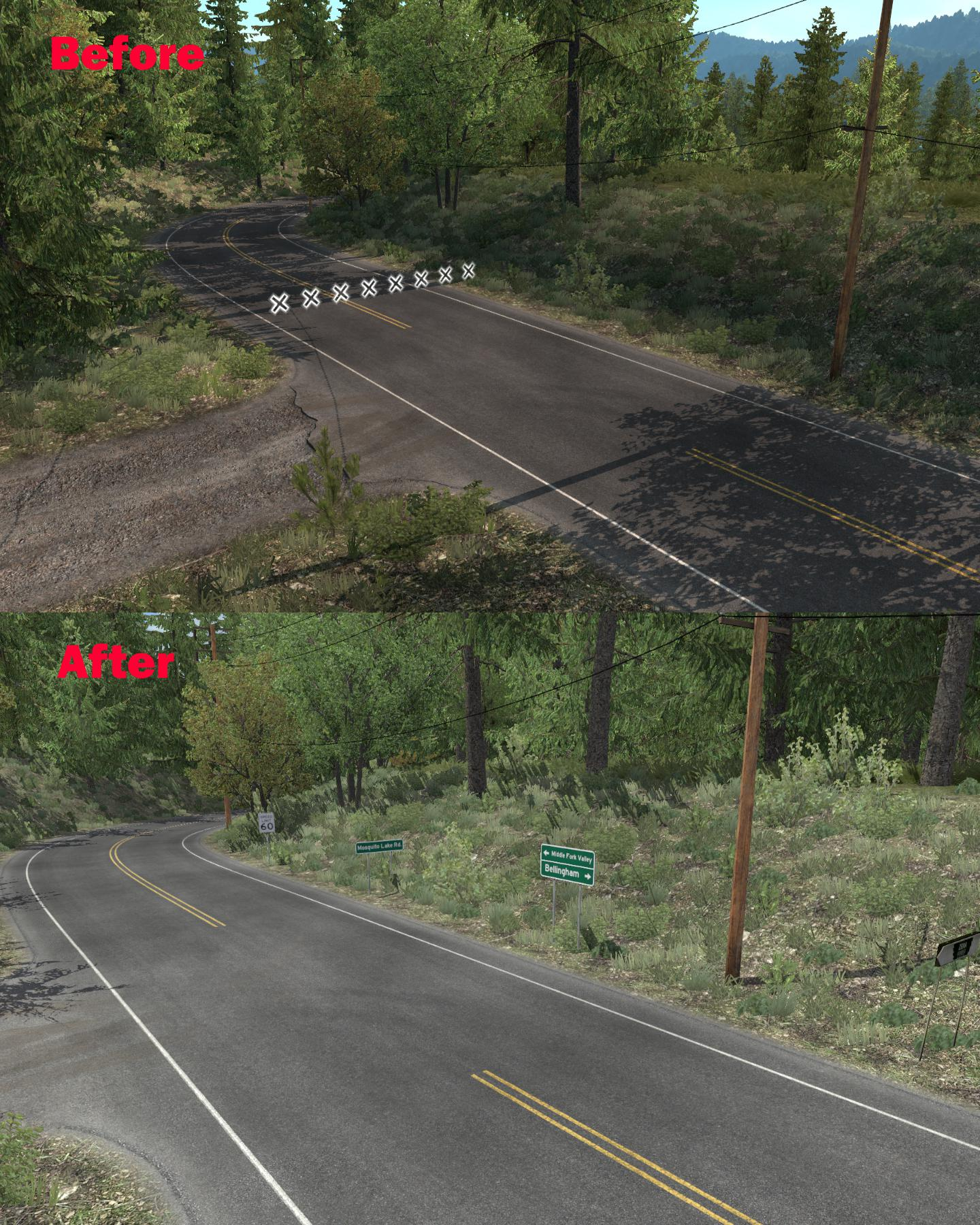 ATS - Bellingham Heights Improvements (1.36.x)