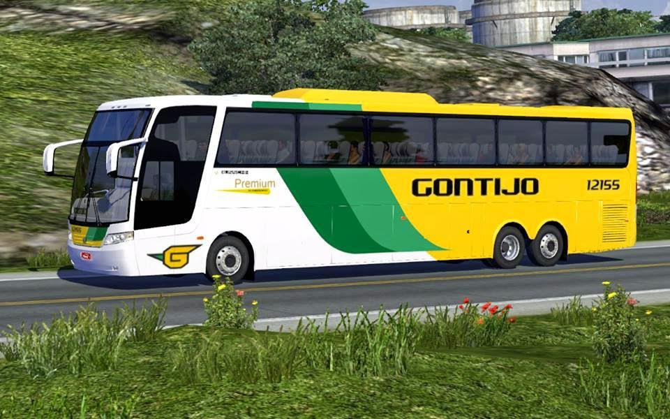 ATS - JB360 Bus V2.0 PUB (1.37.x)
