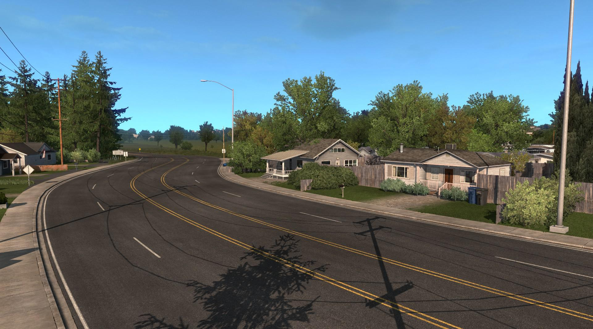 ATS - Project North v0.4.1 - Idaho & Wyoming (1.36.x)